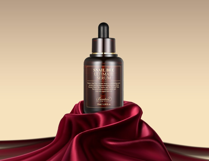 benton-snailbee-ultimate-serum_1