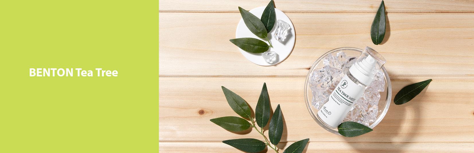 Benton_tea-Tree